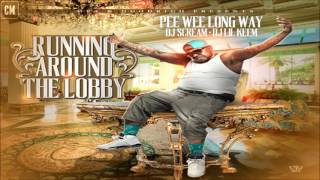 PeeWee Longway - Running Round The Lobby [FULL MIXTAPE + DOWNLOAD LINK] [2013]