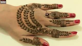 Mehndi Designs App Download : Etc. armlets mehndi designs app can also called bajuband