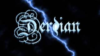 Watch Derdian Hymn Of Liberty video