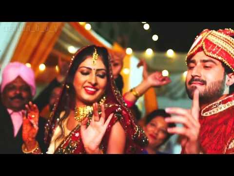 Tenu Suit Suit Karda MP3 Song by Guru Randhawa from the Punjabi album Whatsapp /Facebook Status