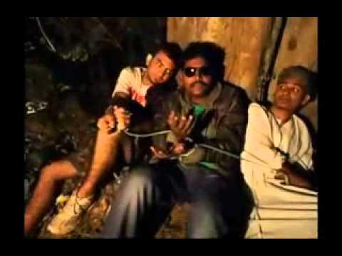 JUNGLE MEIN MANGAL--NIT Jamshedpur--.mp4