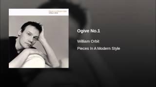 Ogive No.1