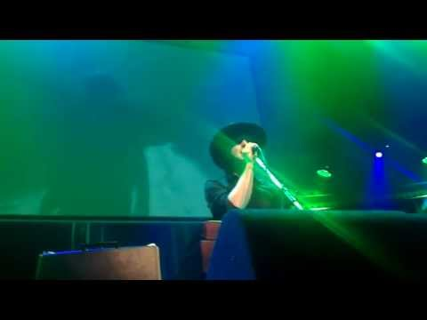 Jacco Gardner - The One Eyed King live Paradiso mp3