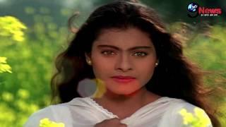Omg! काजोल का ये राज़ उड़ा देगा आपके होश, बिना पति अजय के करती हैं ऐसी हरकत | Kajol Biggest Secret