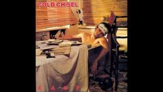 Cold Chisel - Standing On the Outside