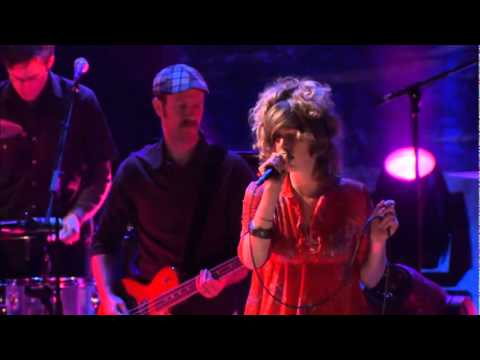 Broken Social Scene - All to All - Live at Terminal 5