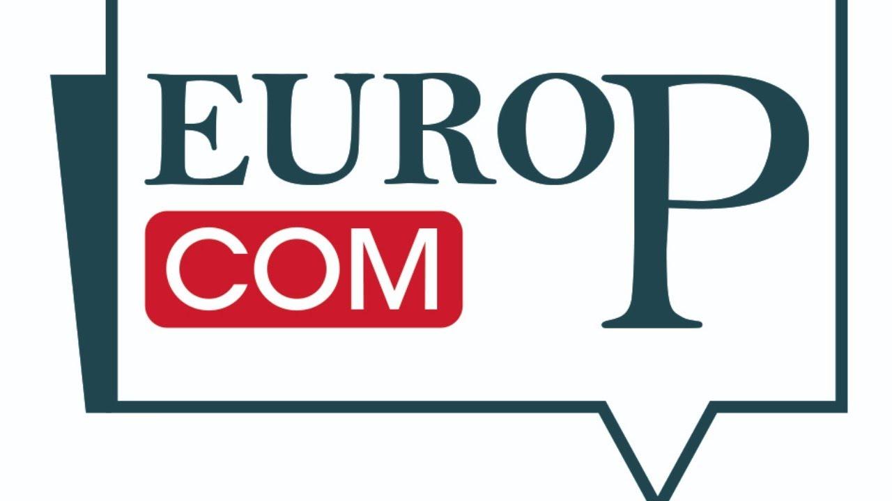EuroPCom 2019