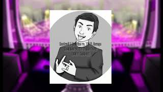 download tjr - ode to oi original mix mp3
