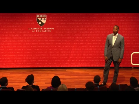 Equity And Collective Impact In Systems Change: By All Means Keynote