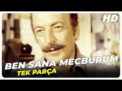 Ben Sana Mecburum - Türk Filmi