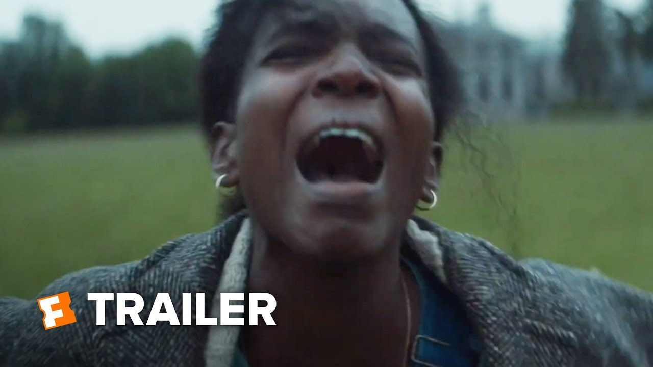 Kindred Trailer #1 (2020)   Movieclips Trailers