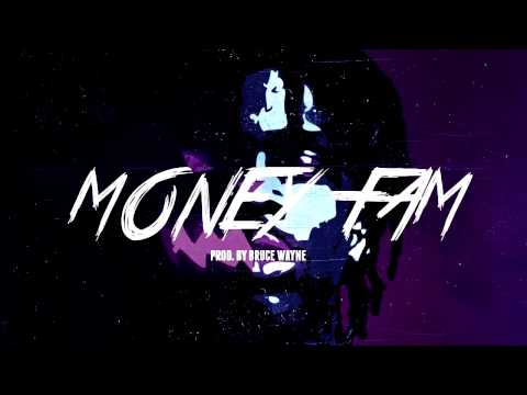 "Chief Keef Type Beat ""Money Fam"" 
