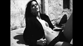 Repeat youtube video Nolan feat. Amber Jolene -  Go Slow (Finnebassen Remix)