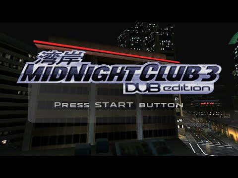 How To Download Midnight Club In Android For Free