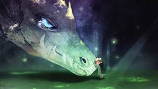 YOU & YOUR DRAGON Part 2 - Guided Meditation