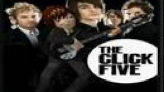 Happy Birthday - The Click Five