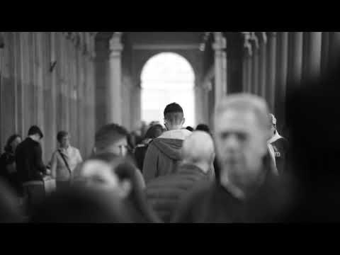 Gian Marco Castro - Haven