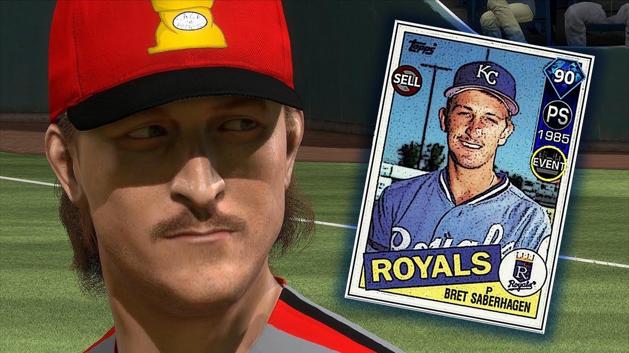 1993 Upper Deck Baseball Cards Value