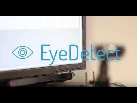 20160504 EyeDetect Intro Condensed   Spanish