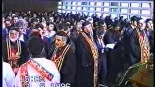 Mzizah - Gütersloh Husoyo Malfono Eliyo Seven hlu Mhasyo Davut Esen dbeth Hanuno
