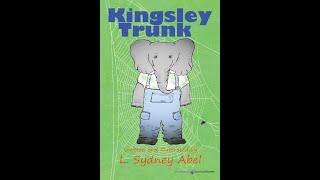 Kingsley Trunk