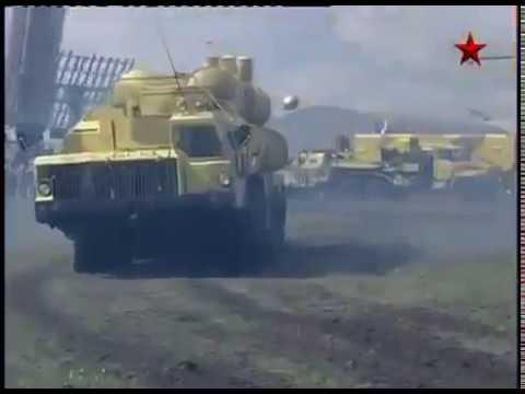 Минские колесные тягачи  МАЗ 527, МАЗ 529, МАЗ 535, МАЗ 537 и МАЗ 543