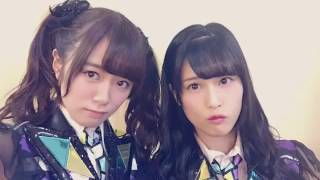 あやなん(篠崎彩奈)&かよよん(田北香世子)の生誕祭後✨ 飯野雅(AKB48) 公式プロフィール ...