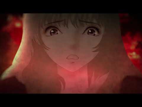 ヒロインCV花澤香菜の冒頭シーン公開たった一人で制作する劇場用アニメアラーニェの虫籠好評配信中