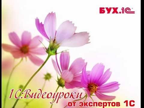 Работа в Электростали - 2966 вакансий в Электростали