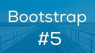 Curso completo de Bootstrap 5.- Formularios thumbnail