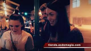 Vídeo: Dropped Call