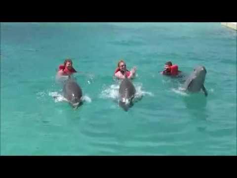 Balmoral Island June 2016