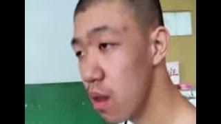 智障鋼琴神童十級考試震撼現場 thumbnail
