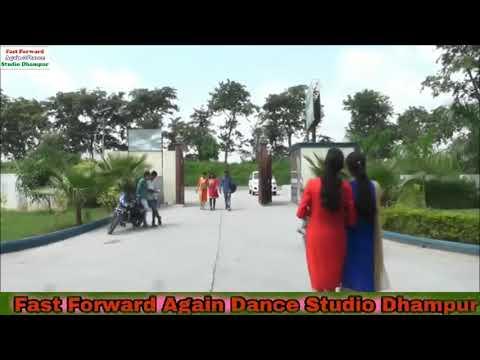 Fair Lovely Song  Raju Punjabi  Sonika Singh  New Haryanvi Latest D J