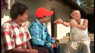 Comedy Clip | Pathauni Ke Chakkar - पठौनी के चक्कर | CG Movie Clip
