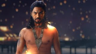 Mystery Of Aghori Rahasya | Aghori | Promo | Premiers 22nd June | Watch Full Episode On ZEE5