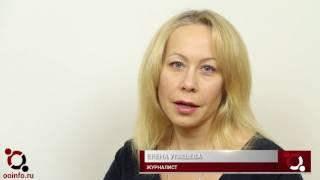 VSкрытие, выпуск №6: почему Валуев не защитил Ломанова