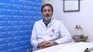 Kadın hastalıklarında laparoskopi-- Laparoskopi hangi kadın hastalıklarında kullanılıyor?
