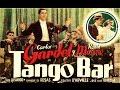 Capture de la vidéo Película Tango Bar -1935 - Film De Carlos Gardel - Con Rosita Moreno