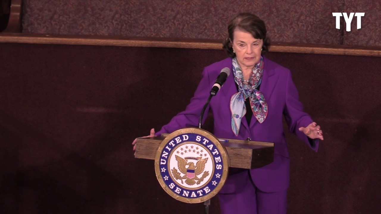 dianne-feinstein-i-won-t-support-bernie-sanders-medicare-for-all-bill