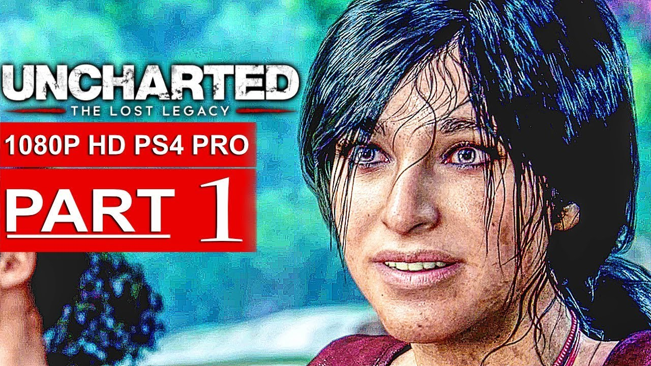 Uncharted The Lost Legacy All Hoysala Token Locations Guide Youtube