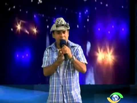 Márcio Costa   A mina quer beber  Amaral Tv
