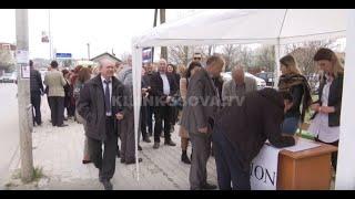 Peticion kunder lojerave te fatit - 21.03.2019 - Klan Kosova