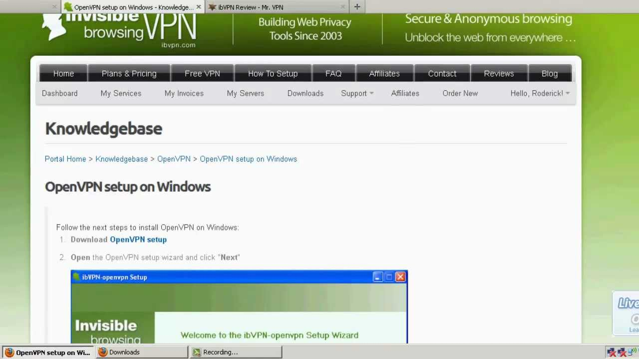 Download next vpn for windows