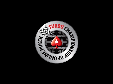 TCOOP 2017 Event #01 Final Table Replay - PokerStars