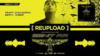 RAF Camora - Bin Weg (OFFICIAL AUDIO / REUPLOAD) - Zenit RR #1