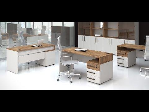 Офисная мебель Lavana