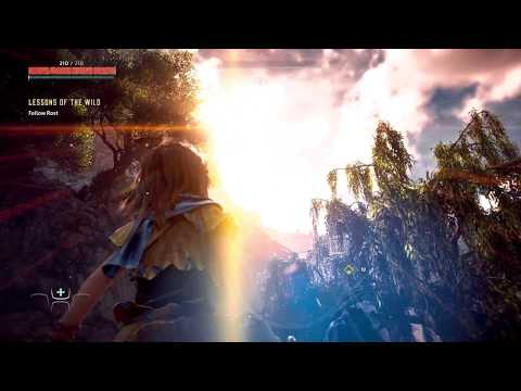 Avermedia Live Gamer 4K Review - Unmatched 4K 60 FPS HDR Capture