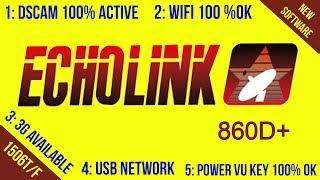 Download Echolink Software Videos - Dcyoutube