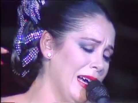 Isabel Pantoja - Marinero de luces